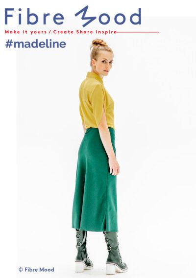 madeline groen