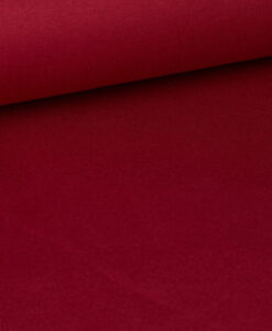 joggin fibre mood ellis rood