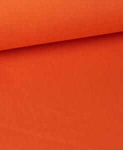 fibre mood lexi ellis oranje jogging