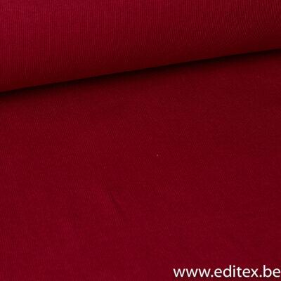 boordstof fibre mood ellis rood
