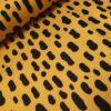 eva mouto panter pattern
