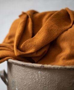 mind the maker organic nep sweat godlen curry