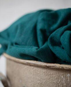 mind the maker organic Nep Sweat deep jade