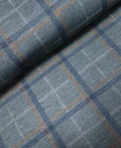 punta di roma ruit grijs blauw oker