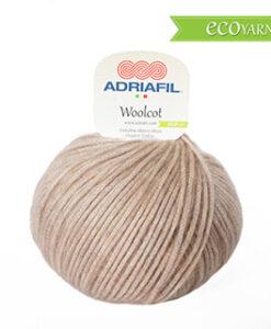 adriafil woolcot