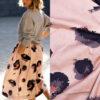 fibre mood alix luipaard roze