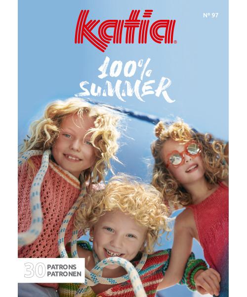 katia kids 97