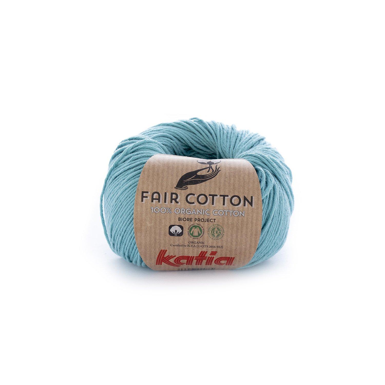 fair cotton craft 175 8