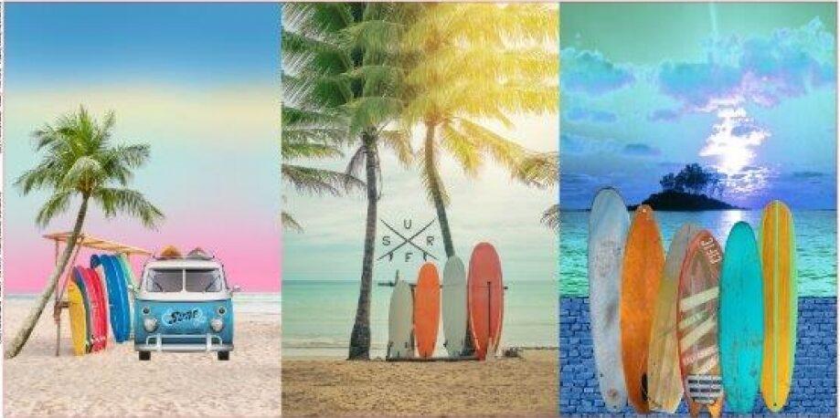 stenzo paneel surf