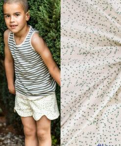 fibre mood confetti goren spons lou shorts