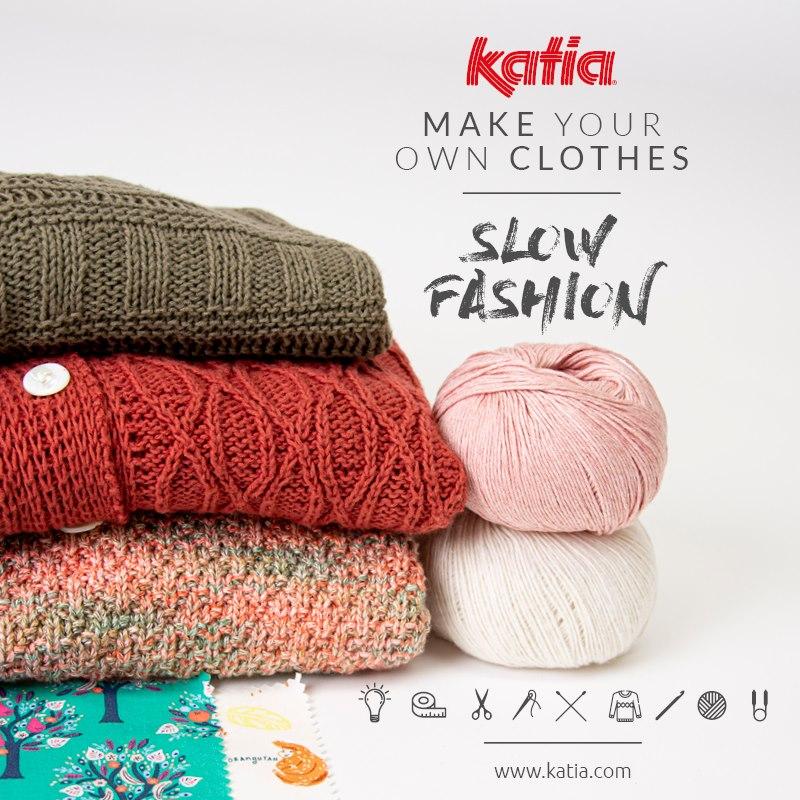 katia slow fashion