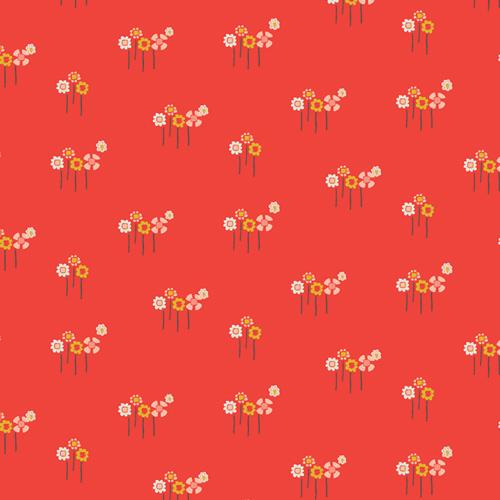 art gallery fabrics daisy buto