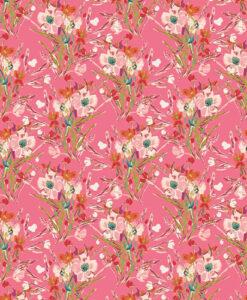 art gallery fabrics rossette