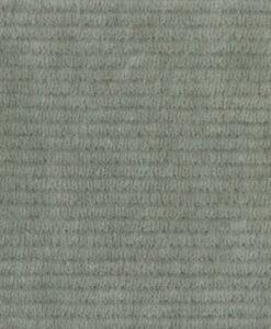 katia knitted corduroy laurel