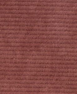 katia knit corduroy misty rose