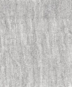 katia mousseline chambray parelgrijs