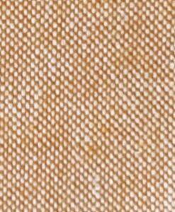 katia recycled canvas mustard